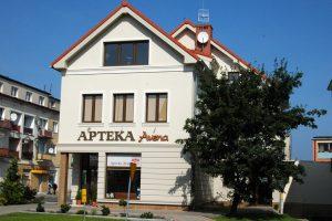 Apteka-Avena-01