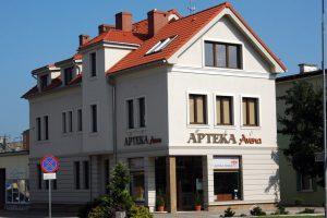 Apteka-Avena-02