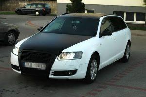 Audi-A6-02
