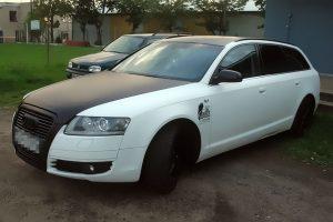 Audi-A6-05