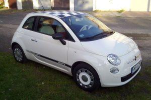 Fiat-500-02