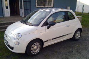 Fiat-500-04