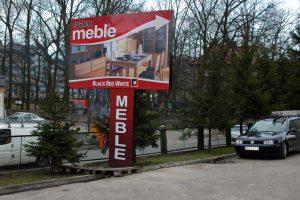 Meble-BRW-02